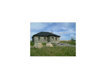 Photo of Traditional stone cottage on 1 acre Pontoon, Castlebar, Co Mayo, Castlebar, Mayo