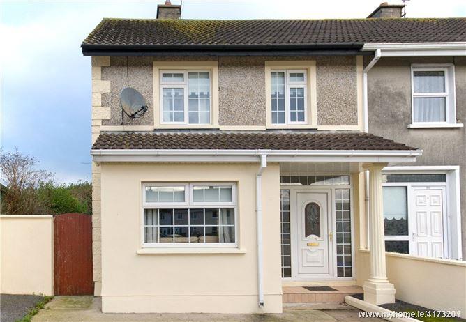 89 De Valera Drive, Beechfield, Fermoy, Co Cork