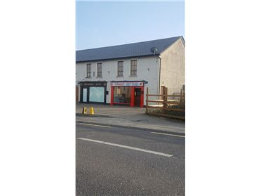 Main image of Main Street, Dromore West, Sligo
