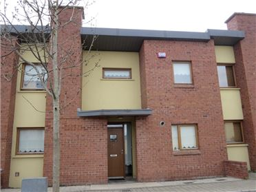 Photo of 7 Poppintree Terrace, Ballymun, Dublin