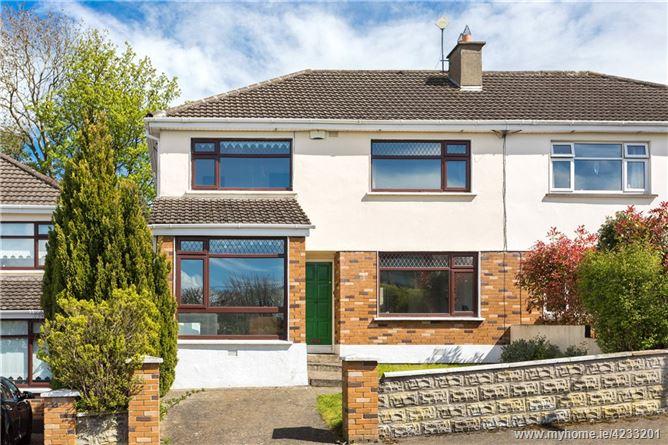51 Elkwood, Rathfarnham, Dublin 16