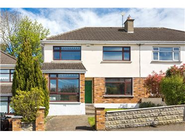 Photo of 51 Elkwood, Rathfarnham, Dublin 16