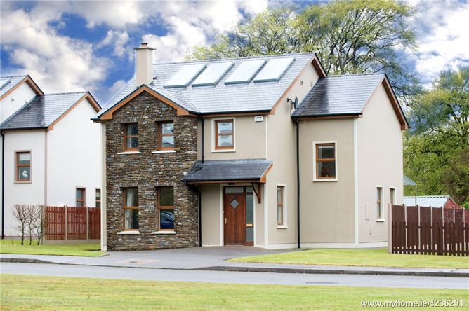 2 An Bruach, Ballydesmond, Mallow, Co Cork, P51P304