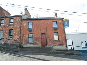 Photo of 4 Church View Terrace, Drogheda, Louth