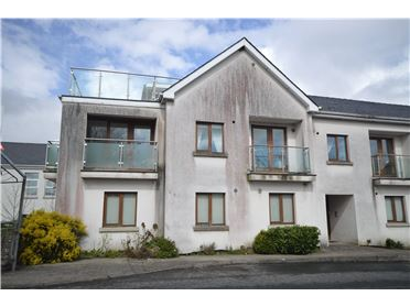 Photo of 1 Moyhaven, Foxford, Co Mayo