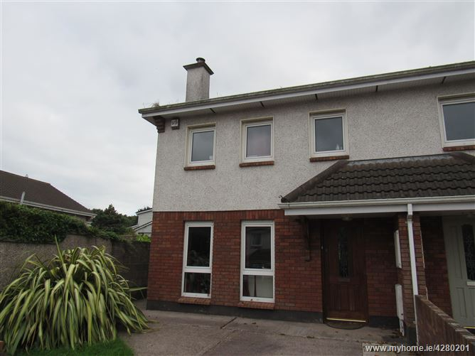55 Copperhilll, Ballintemple, Cork City