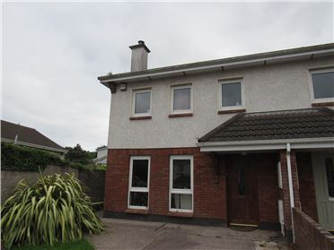 Photo of 55 Copperhilll, Ballintemple, Cork City
