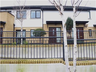 Main image of 10, Blackthorn Hill Drive, Rathcoole, Dublin