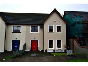 Photo of 9 Sliabh Rosann, Mullagh, Cavan