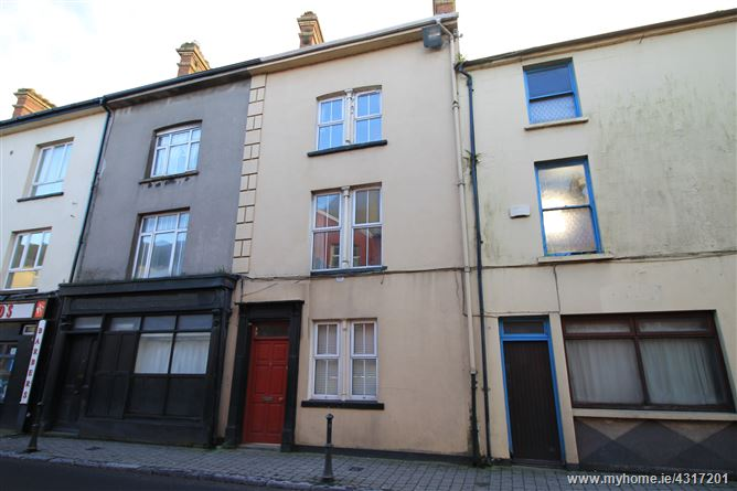 Main image for 3 O Brien Street, Tipperary Town, Tipperary