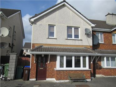 Photo of 60 St Patricks Wood, Edenderry, Offaly