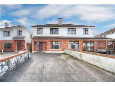 Photo of 100 Ashleigh Grove, Knocknacarra, Galway