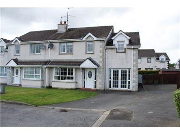 Photo of 10 Ashgrove Manor, Killea, Carrigans, Donegal
