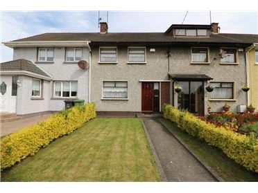Photo of 136 Ballsgrove, Drogheda, Louth