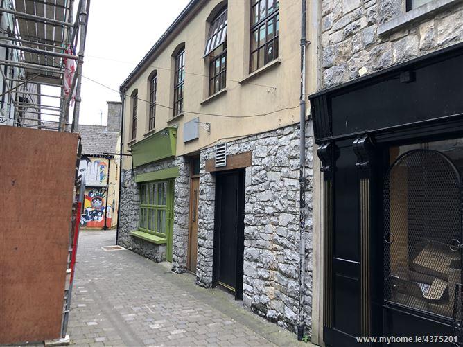 Main image for Chapel Lane, Ennis, Clare