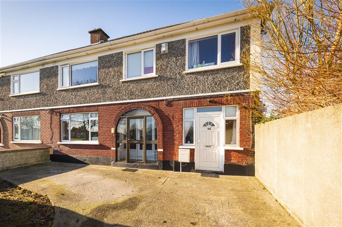 6 & 6A Pinewood Green, Glasnevin, Dublin 11