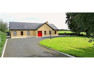 Main image of SOLD The old Birr road, Nenagh, Tipperary