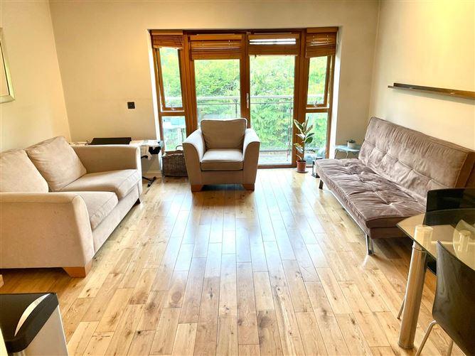 Main image for 16 Garthy Wood, Knocklyon Road, Knocklyon, Dublin 16, D16AY09