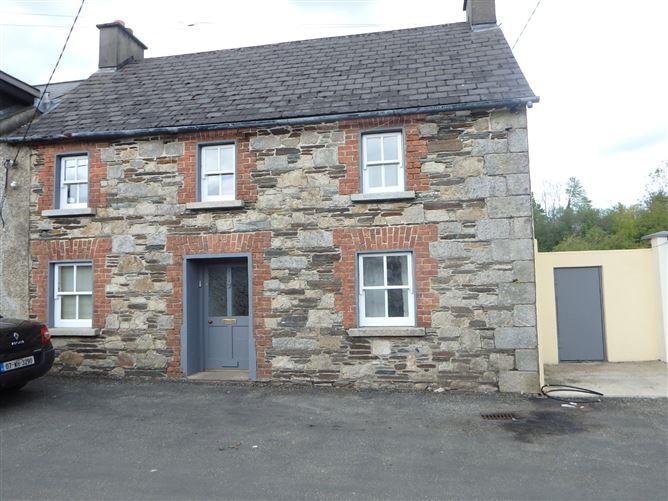 Main image for 1 Irish Street, Bunclody, Co. Wexford
