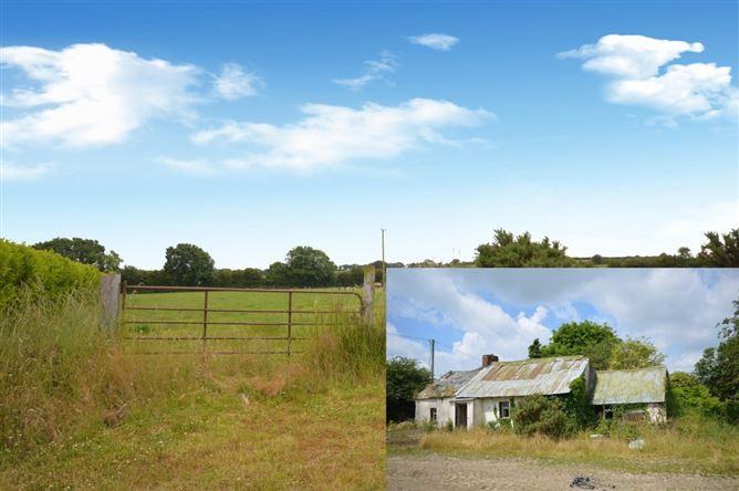 Main image for Askinamoe, Ferns, Enniscorthy, Wexford