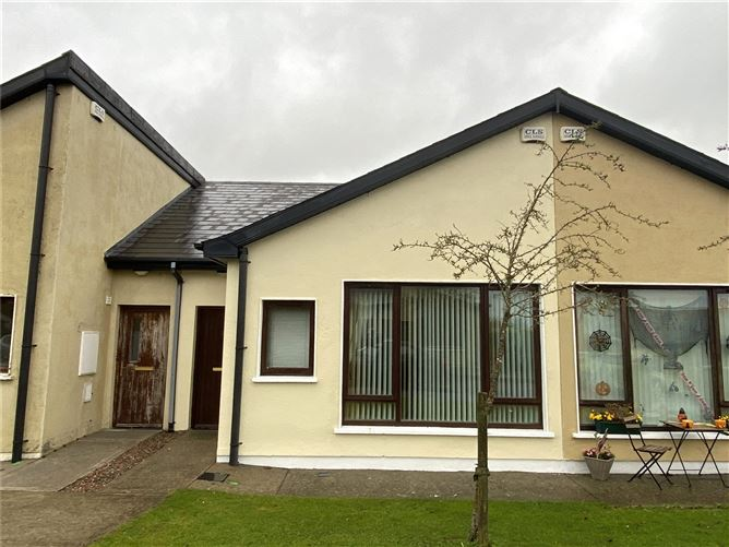Main image for 2 Willowbrook,Mocklershill,Fethard,Co Tipperary,E91W016