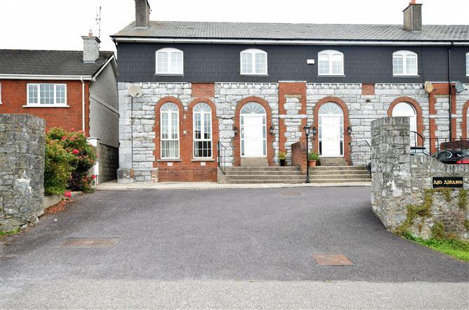 Main image for 1 Ard Abhainn, Carrignagroghera, Fermoy, Cork