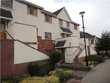 Main image of 14, Marlfield Green, Kiltipper, Tallaght,   Dublin 24