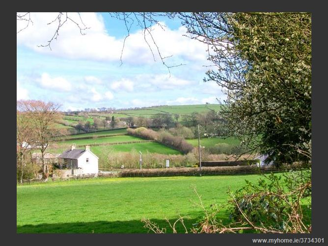 Main image for Gwynfryn Cottage,Pencader, Carmarthenshire, Wales