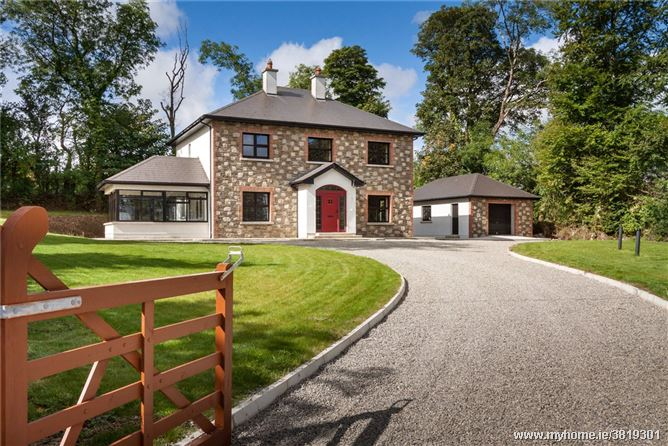 Tominearly, Clonroche, Enniscorthy, Co. Wexford, Y21 XF99