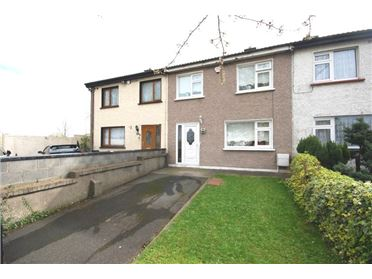 Photo of 24 Lindisfarne Park, Clondalkin, Dublin 22