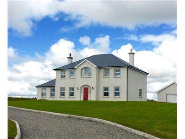 Property image of Rahin, Ballylynan, Athy, Kildare