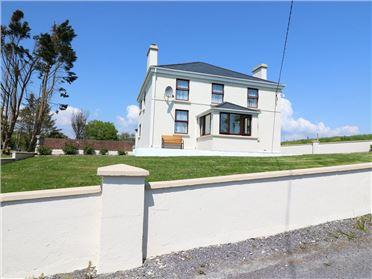 Main image of Ard Na Greine,Ard Na Greine, Union Hall, Skibbereen, Cork, P81YR40, Ireland