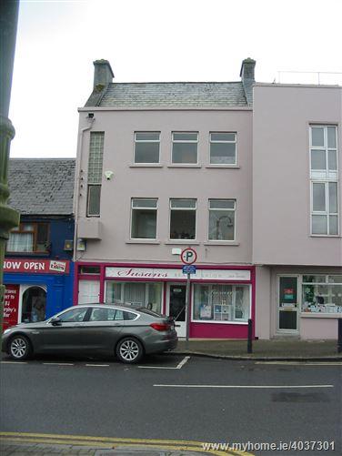 Church Street, Abbeyfeale, Limerick