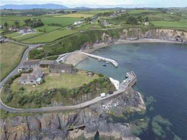 Photo of Boatstrand, Annestown, Waterford