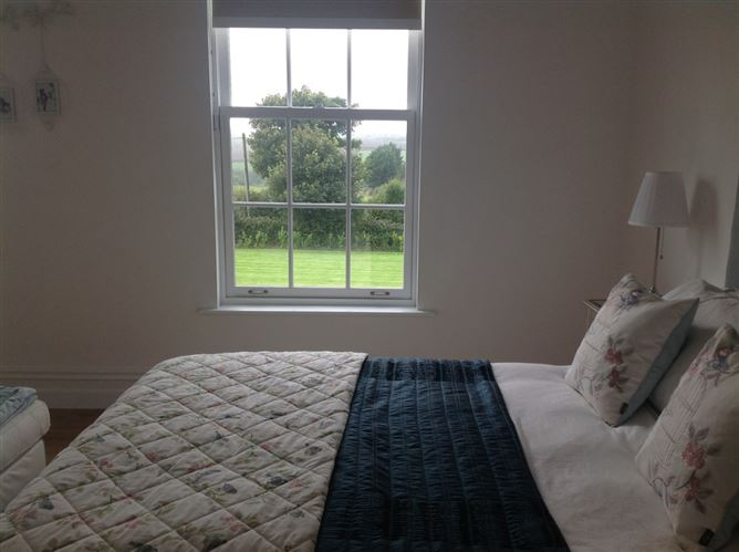 Main image for Friendly fun loving family, Co. Wexford