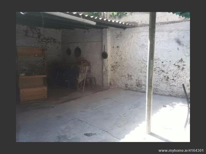 Callevicente fontelles, 46500, Sagunto / Sagunt, Spain