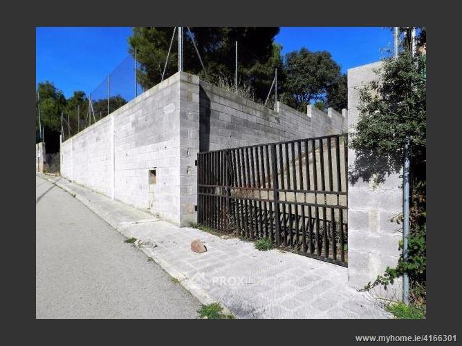 11 Calle calle Migdia, 08251, Castellnou de Bages, Spain