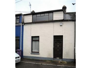 Photo of 7 Eastville, Albert Road,, City Centre Sth, Cork City