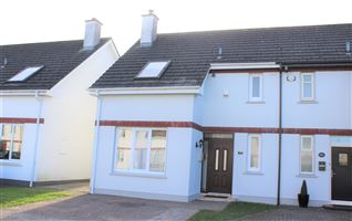 91 Old Caragh Court, Naas, Co.Kildare, Naas, Kildare