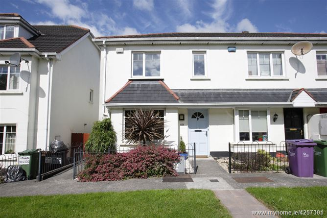 45 Hollywell Way, Swords, Dublin