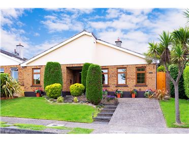 Photo of Pemberley, Redford Court, Greystones, Co. Wicklow