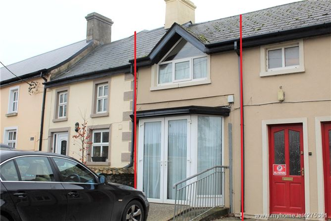 Main image for Main Street, Campile, Co. Wexford