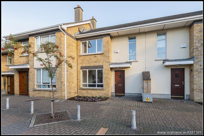 Main image for 135 Ivy Court, Beaumont Woods, Beaumont, Dublin 9