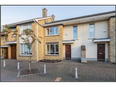 Photo of 135 Ivy Court, Beaumont Woods, Beaumont, Dublin 9