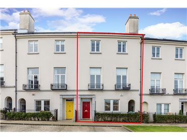 Photo of 13 The Crescent, Robswall, Malahide, Dublin