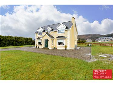 Photo of Glenalla, Rathmullan, Donegal