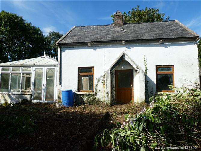 Main image for Bramley Cottage, Tullogher, Kilkenny