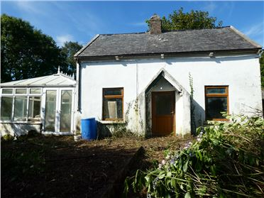 Bramley Cottage, Tullogher, Kilkenny