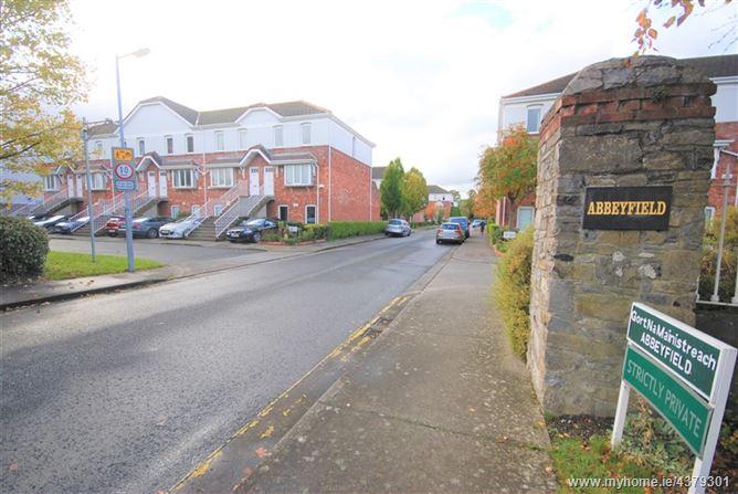 Main image for Abbeyfield, Milltown, Dublin 6