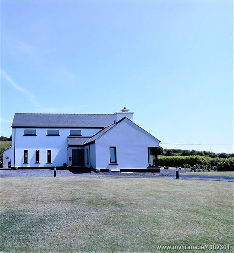 Main image for Luxury Home For Sale , Castlebar, Mayo